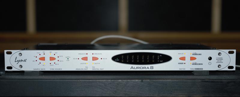 Navn:      aurora-1.jpg Visninger: 498 Størrelse: 119.9 Kb