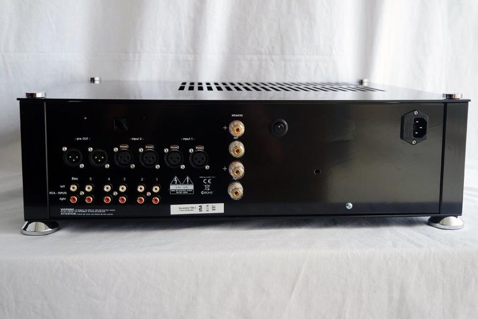 Navn:      AV Assistent 100 Mk II, bak.jpg Visninger: 331 Størrelse: 51.5 Kb