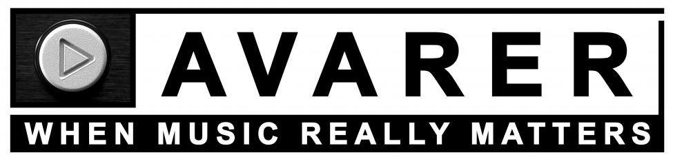 Navn:      Avarer logo.jpg Visninger: 421 Størrelse: 34.0 Kb