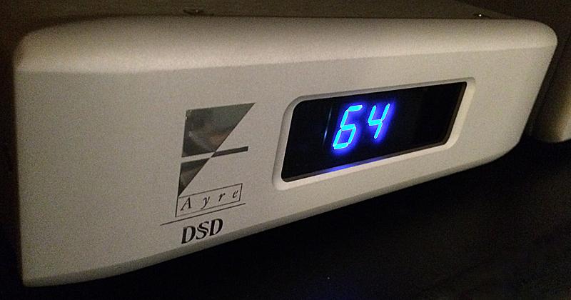 Ayre-QB-9-DSD_800.jpg