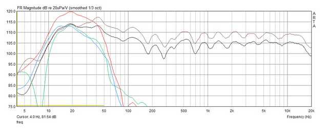 B1C29E52-273E-48D3-BC9F-6DC6C20E2F92.png