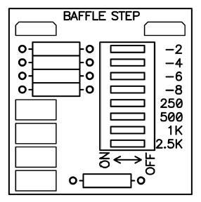 Navn:      b5 baffle step.jpg Visninger: 301 Størrelse: 17.3 Kb