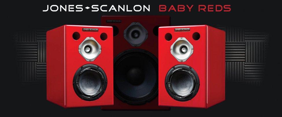 Baby-Reds.jpg