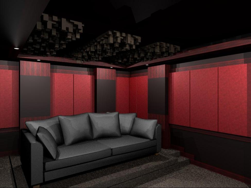 Navn:      Bak med sofa.jpg Visninger: 1582 Størrelse: 61.1 Kb