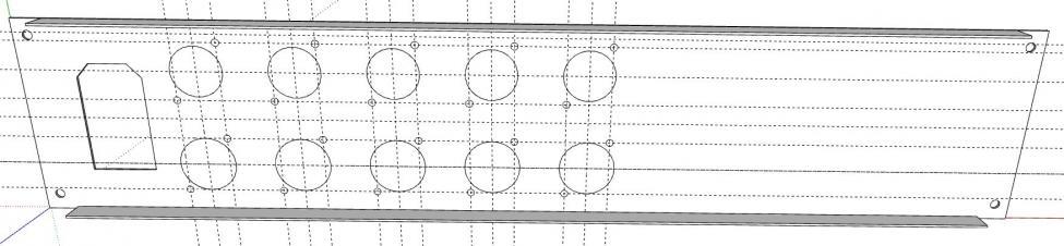 Navn:      bakplate.jpg Visninger: 1847 Størrelse: 41.4 Kb