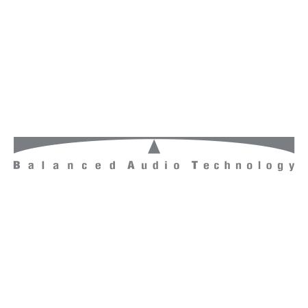 Navn:      balanced-audio-technology.png Visninger: 267 Størrelse: 5.1 Kb