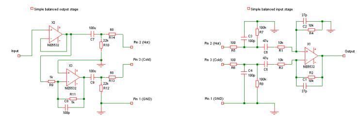 Navn:      balanced input and output.jpg Visninger: 1506 Størrelse: 19.3 Kb
