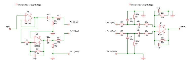 balanced input and output.jpg