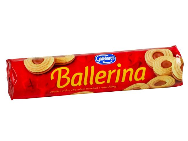 Navn:      ballerina.jpg Visninger: 1079 Størrelse: 139.6 Kb