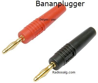 Navn:      bananplugg-stromplugg.jpg Visninger: 265 Størrelse: 32.0 Kb