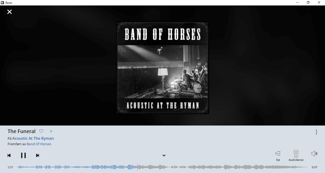 Band of horses.PNG