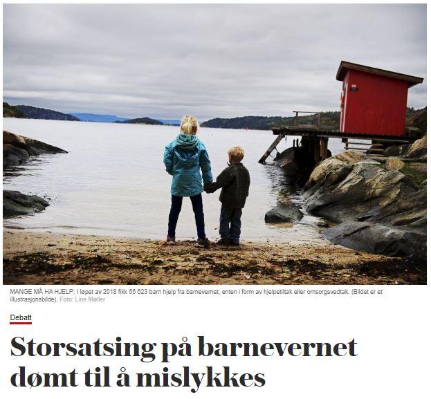 barnevernet_skandalen.JPG