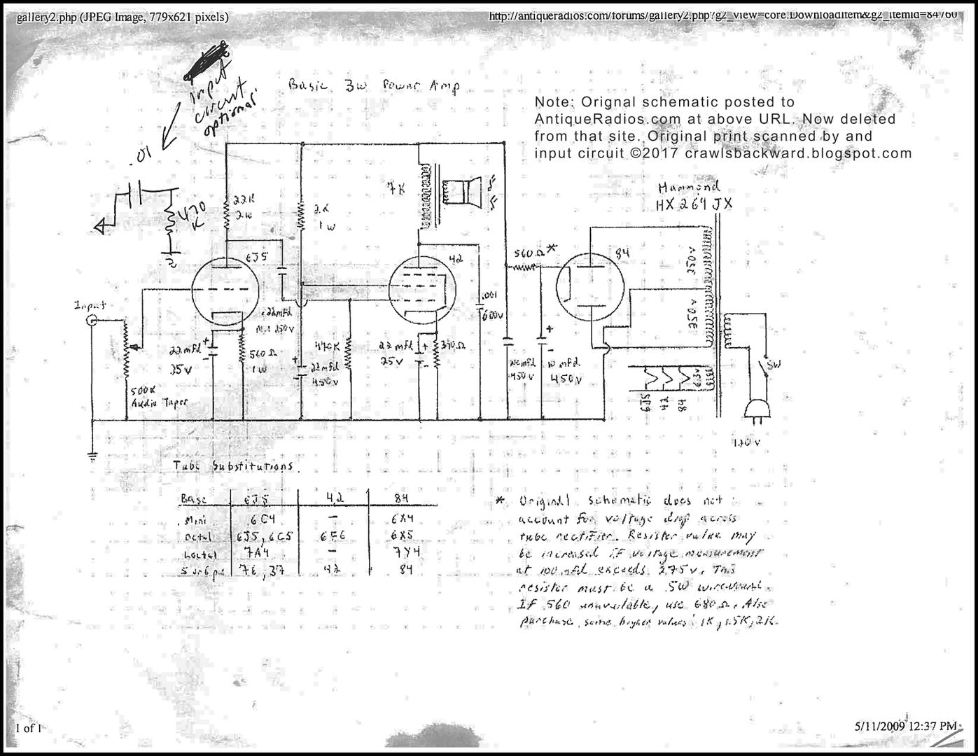 basic-3-watt-tube-amp-schematic-42-output.png