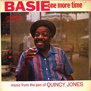 Basie one more time.jpg