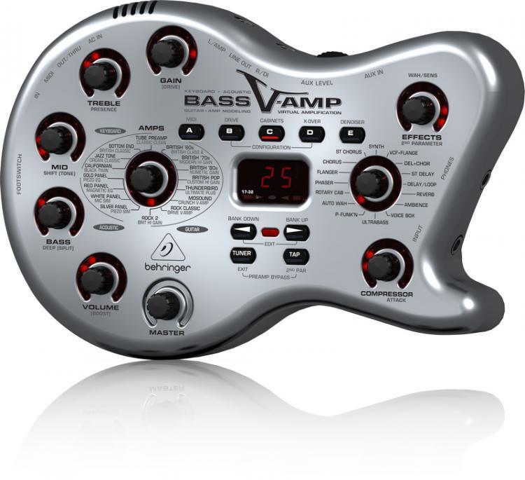 Navn:      BASS-V-AMP_P0144_Right_L.jpg Visninger: 196 Størrelse: 57.7 Kb