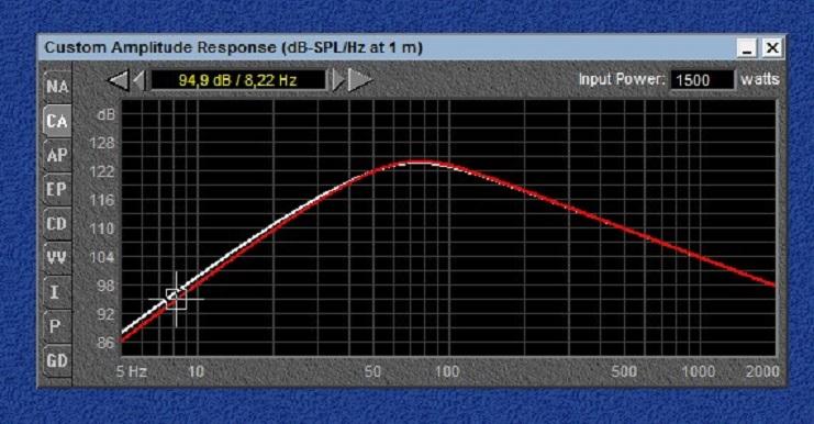 Navn:      Bassboxpro HT18 V2.jpg Visninger: 346 Størrelse: 110.4 Kb