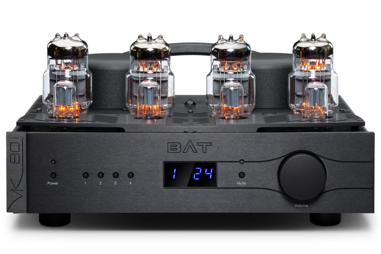 BAT_VK_80i_Integrated_Amplifier_Black_Front.jpg
