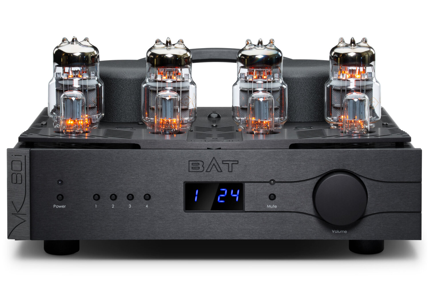 BAT_VK_80i_Integrated_Amplifier_Black_Front.jpg