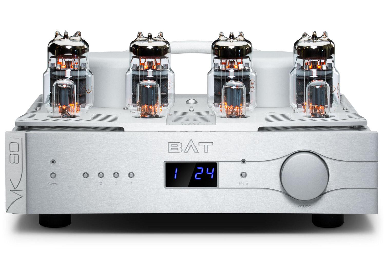 BAT_VK_80i_Integrated_Amplifier_Silver_Front.jpg