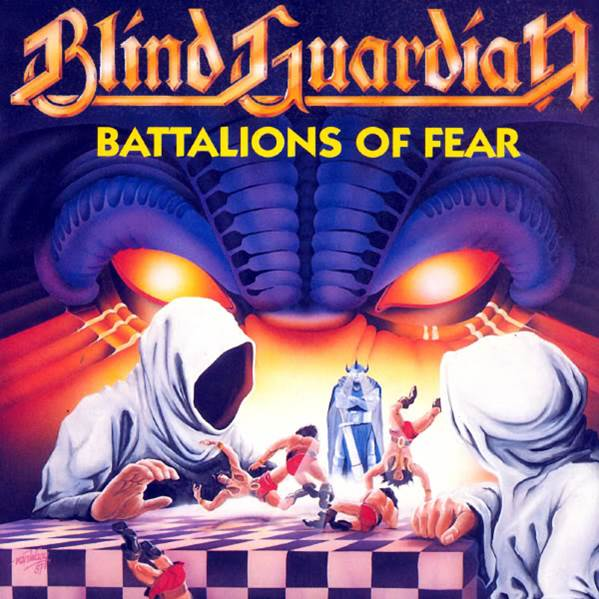 Navn:      Battalions of Fear.jpg Visninger: 209 Størrelse: 63.3 Kb