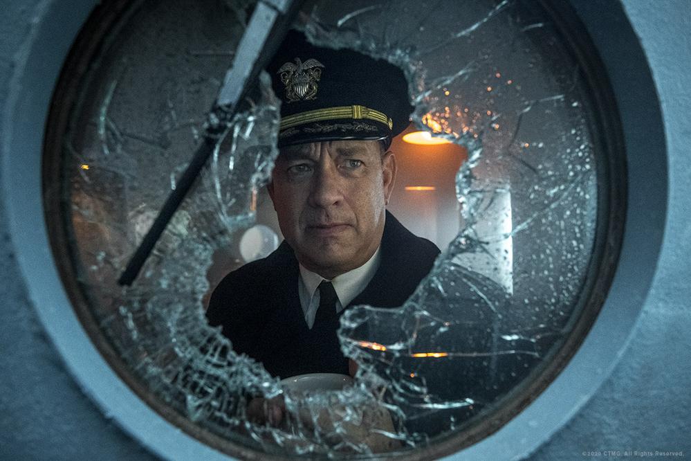 Battleship_Greyhound-11.jpg