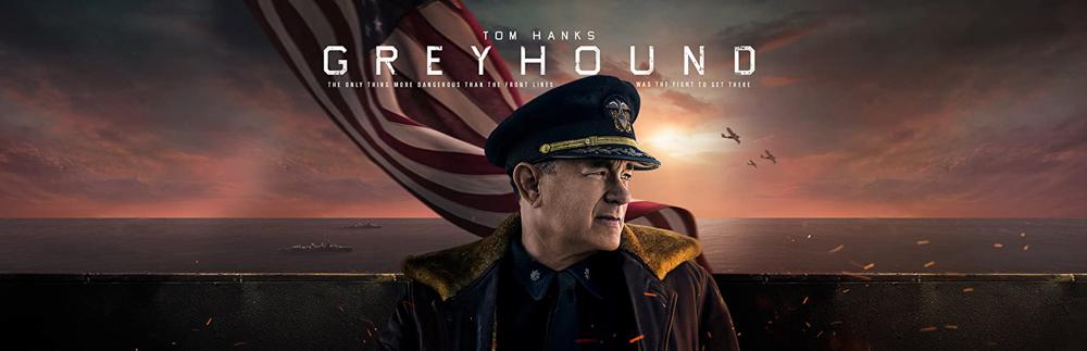 Battleship_Greyhound-13.jpg