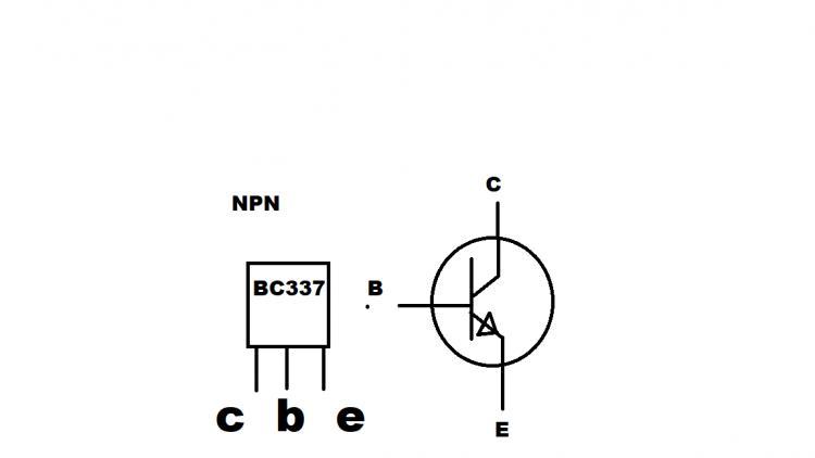 Navn:      BC337.jpg Visninger: 53 Størrelse: 12.6 Kb