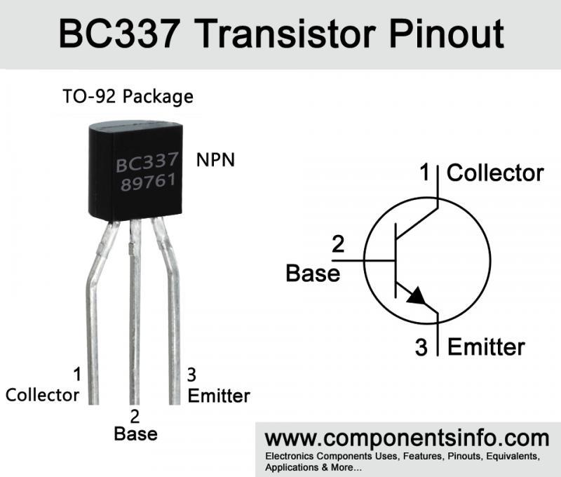 bc337-transistor-pinout-equivalent.jpg