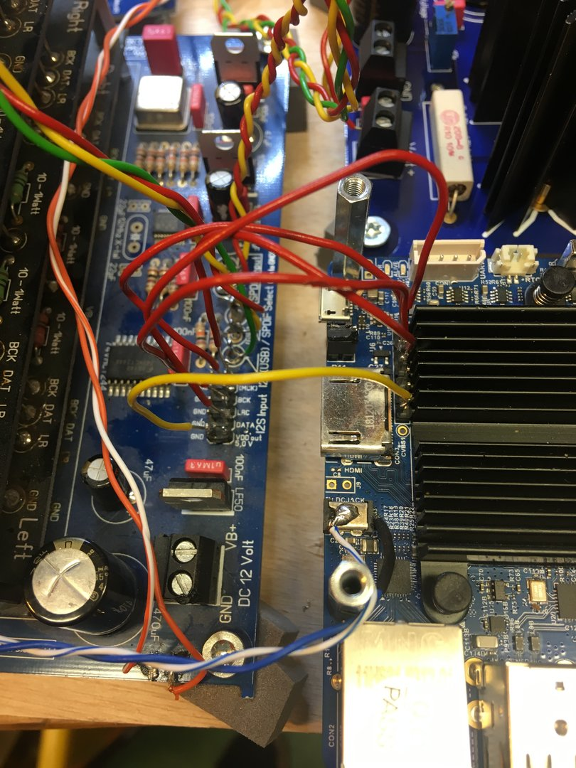 BD9080FD-9CFD-4903-92D7-BFCDECDAB2F0.jpeg