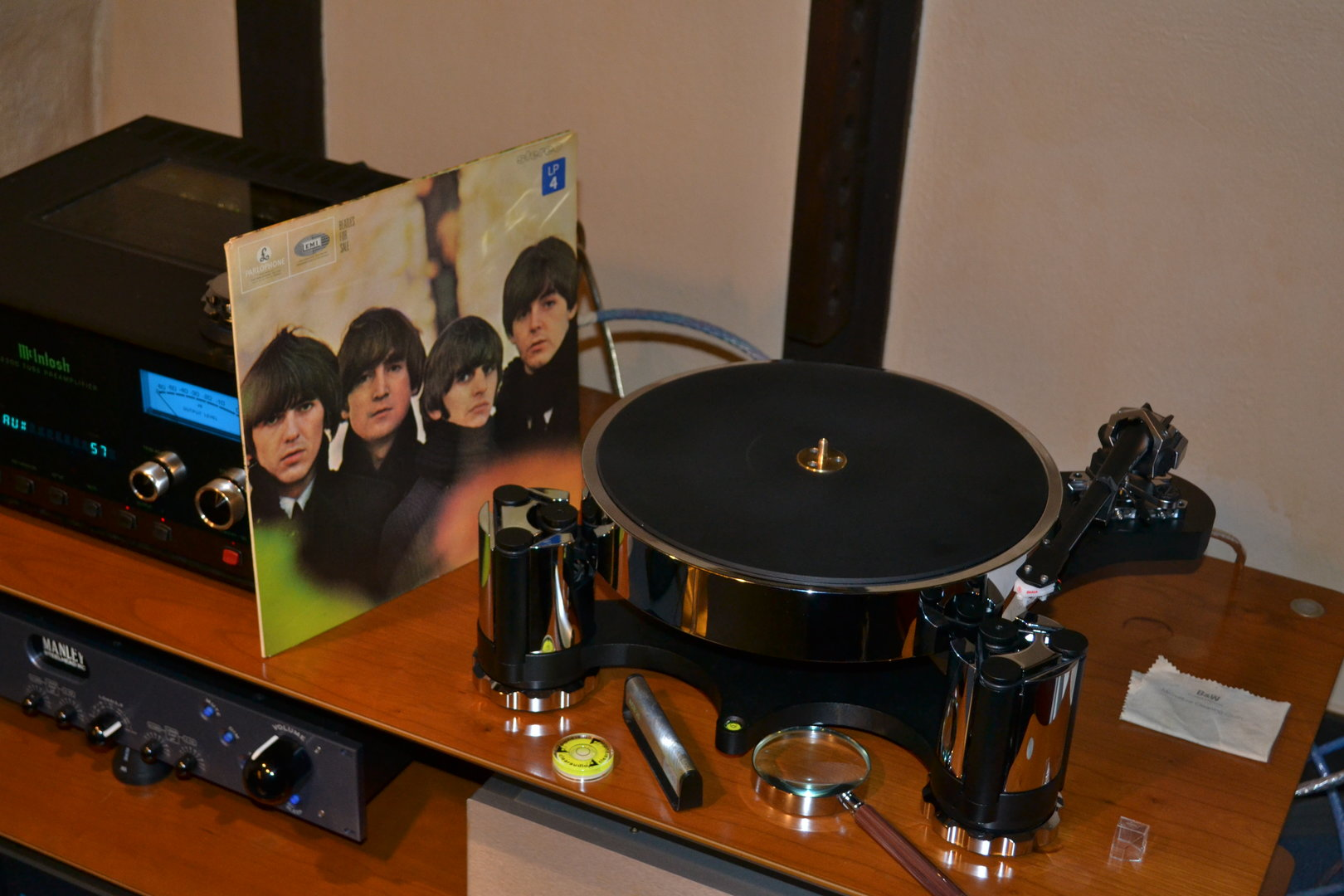Beatles for Sale 001.JPG