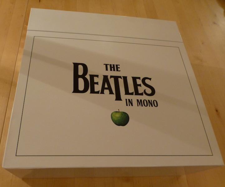Navn:      Beatles mono 1.jpg Visninger: 831 Størrelse: 180.5 Kb