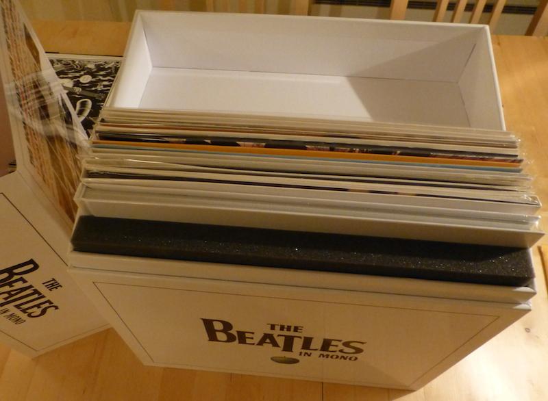 Navn:      Beatles mono 3.jpg Visninger: 833 Størrelse: 220.9 Kb
