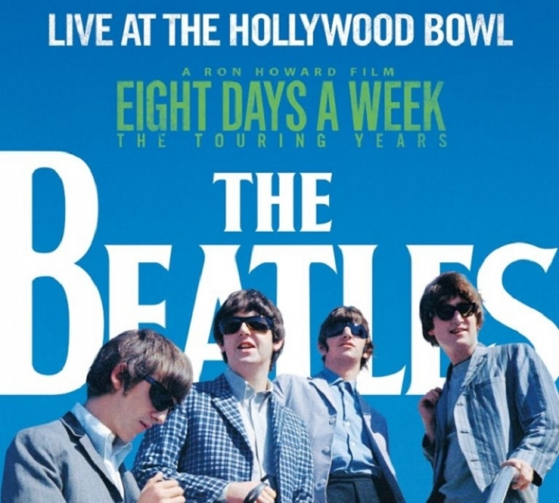 Navn:      Beatles_Live_Hollywood_Bowl_210716_620_558_100.jpg Visninger: 233 Størrelse: 233.6 Kb