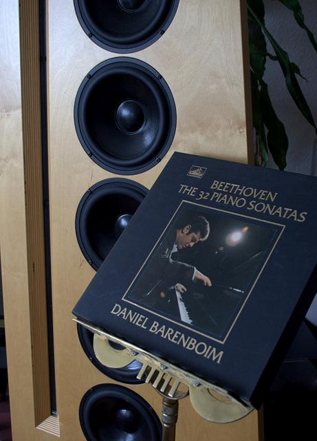 Navn:      Beethoven 32 sonatas Barenboim small.jpg Visninger: 87 Størrelse: 113.2 Kb