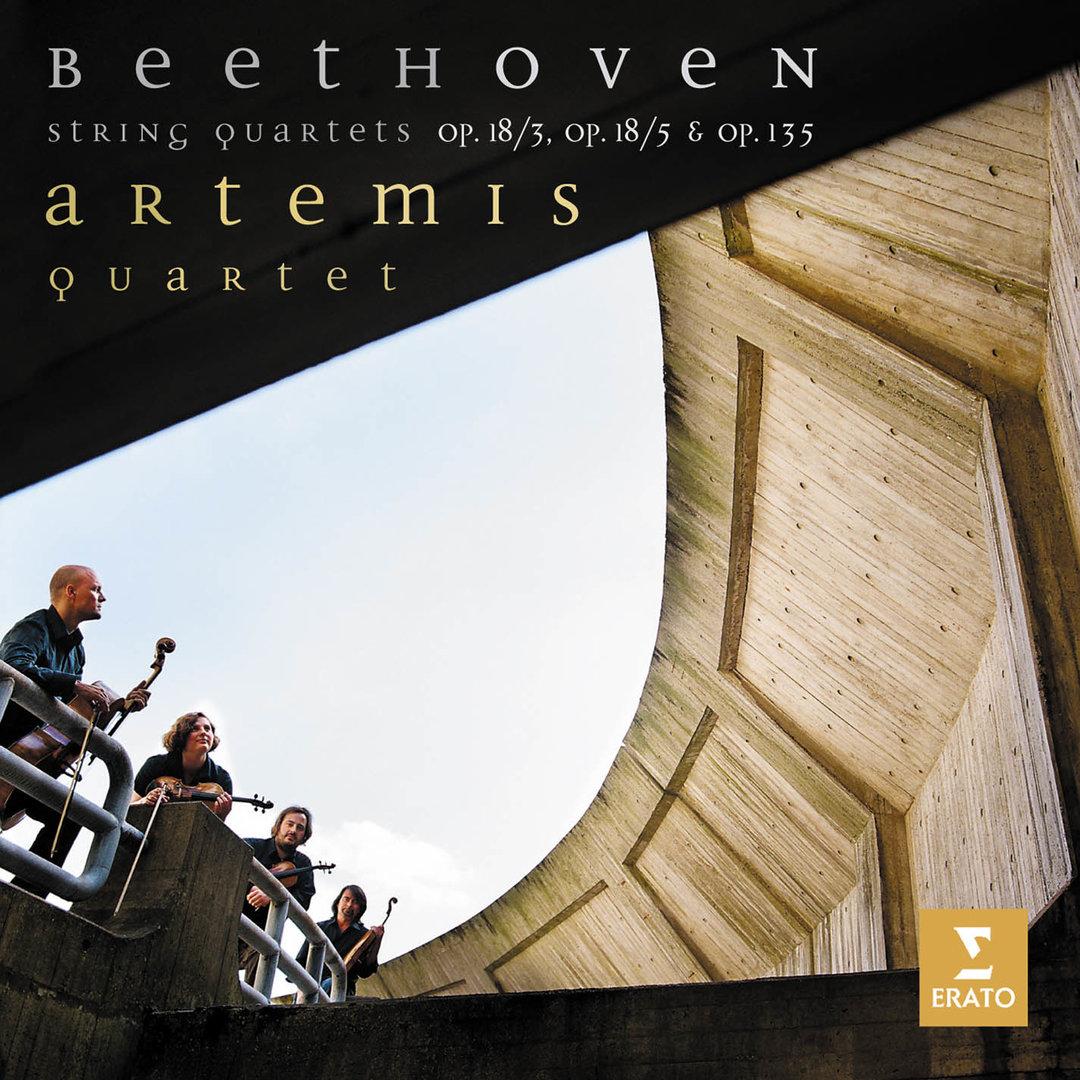Beethoven_18.3_18.5_135_Artemis_Quartet.jpg