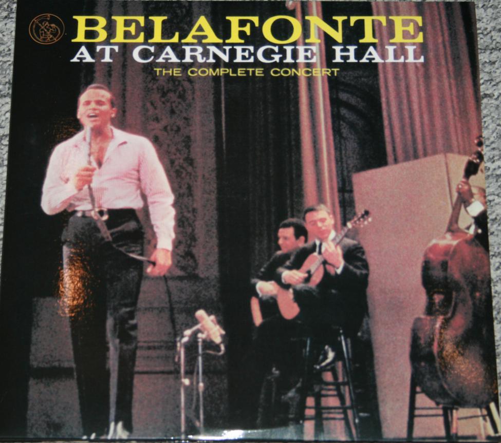 Navn:      Belafonte at Carnegie Hall  1500-72.jpg Visninger: 473 Størrelse: 102.1 Kb