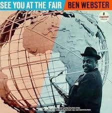 ben webster - live at the fair.png