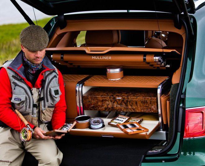 Navn:      Bentley-Bentayga-Fly-Fishing-by-Mulliner-1-e1469009941968-660x533.jpg Visninger: 282 Størrelse: 74.6 Kb