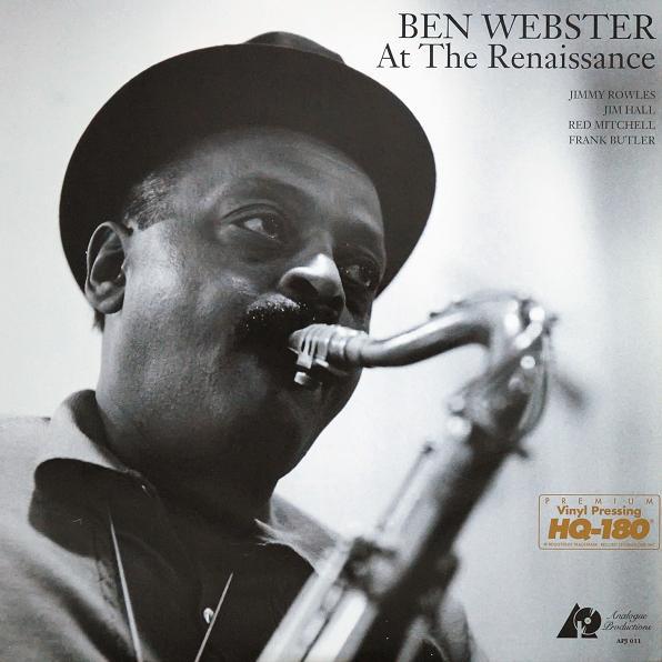 benWebster_live at renaissance_b.jpg