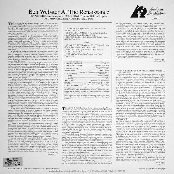 benWebster_live at renaissance_c.jpg