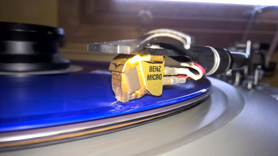 Benz Micro Gullwing SHR.jpg