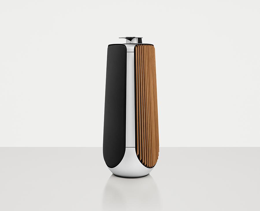 BeoLab-50-Produktbillede-Højttalere-Side.jpg