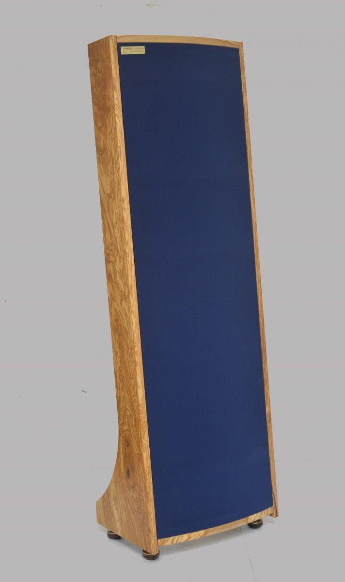 Navn:      beq 2 olivo blu canvas front lq.jpg Visninger: 700 Størrelse: 46.1 Kb