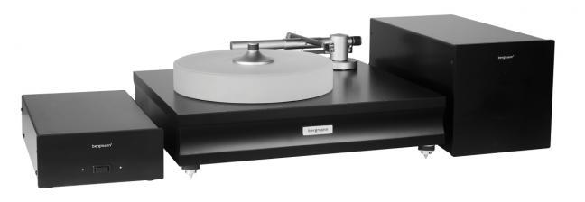 bergmann-audio-sindre-plattenspieler-2701.jpg