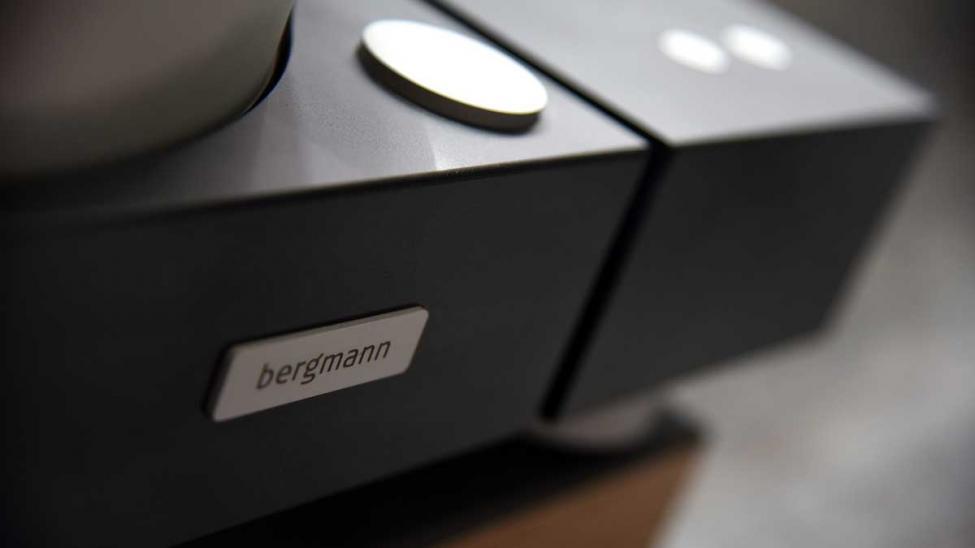 Navn:      bergmann04.jpg Visninger: 526 Størrelse: 24.2 Kb