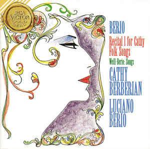 Berio Berberian.jpg