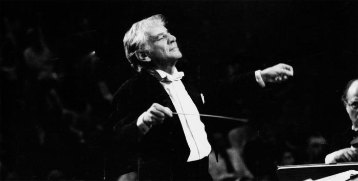 Bernstein .jpg