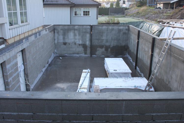 Navn:      betong1.jpg Visninger: 1312 Størrelse: 53.1 Kb
