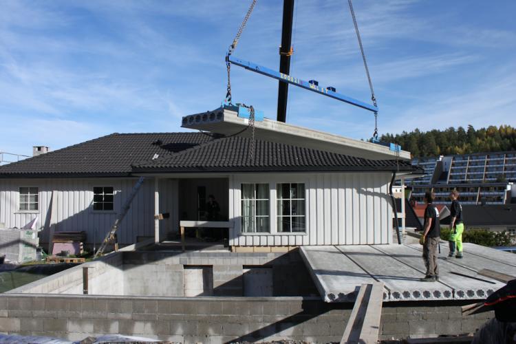 Navn:      betong6.jpg Visninger: 1210 Størrelse: 55.7 Kb