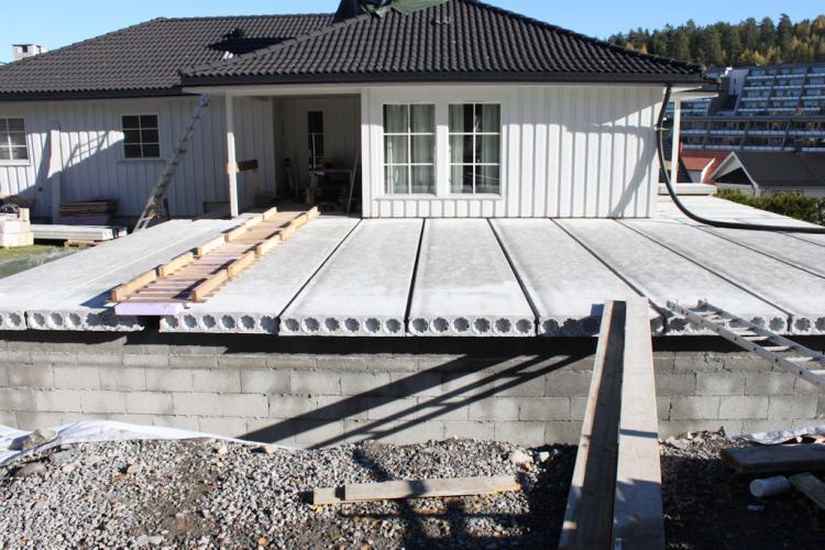 Navn:      betong7.jpg Visninger: 1731 Størrelse: 79.9 Kb